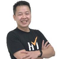php Laravel 工程師 (實習、全職、合夥人皆可)