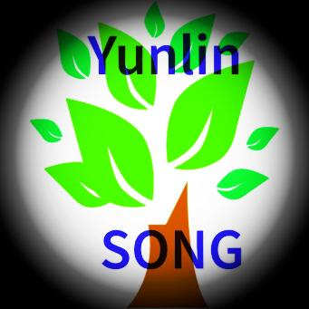 雲林 SONG