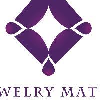 JewelryMatch 安全、美觀、智能珠寶