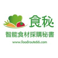 FoodMap食材地圖