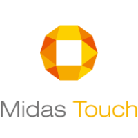 Midas Touch, Inc.