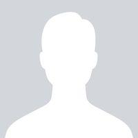 Andrew Hsiao