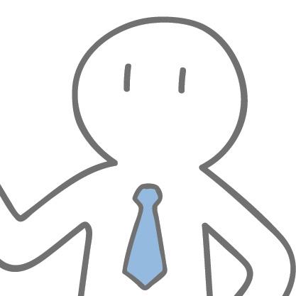 ywater | 簡單創
