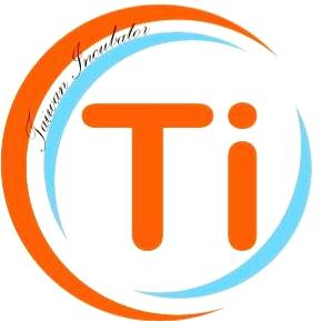 Ti台灣孵化器