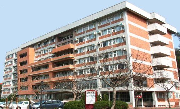中華大學創新育成中心