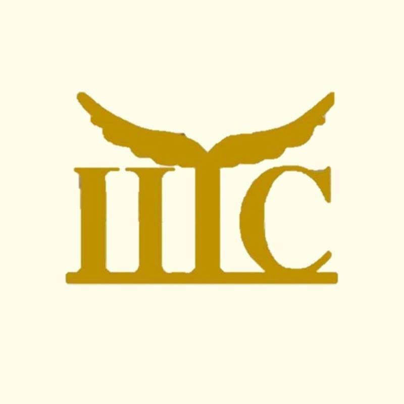 國立宜蘭大學創新育成中心