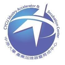 中原大學創新育成中心