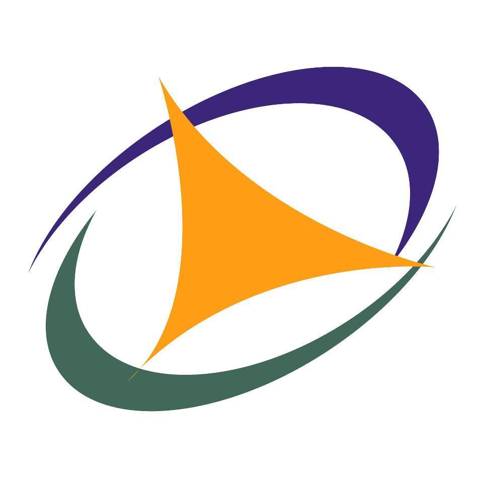 國立雲林科技大學產學與智財育成營運中心
