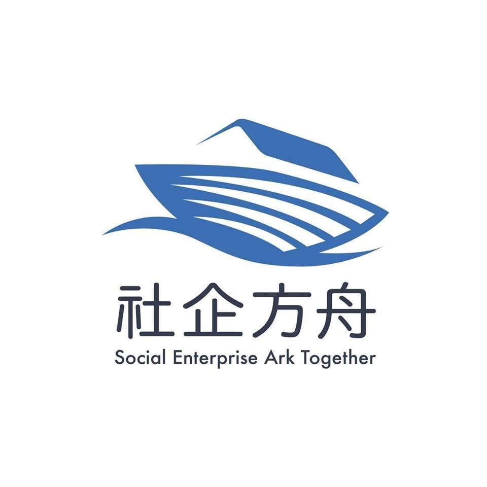 長榮大學創新育成中心 社企方舟