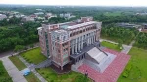 環球科技大學創新育成中心