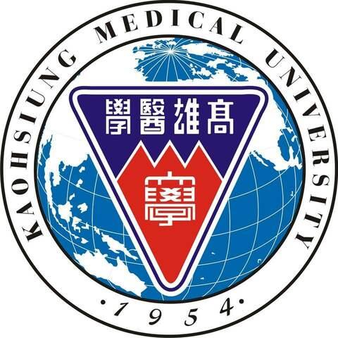 高雄醫學大學創新育成中心