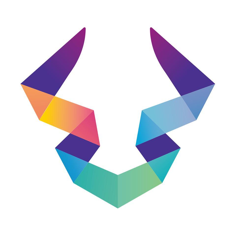 台灣紫牛創業協會 ( PurpleCow Startup Association )
