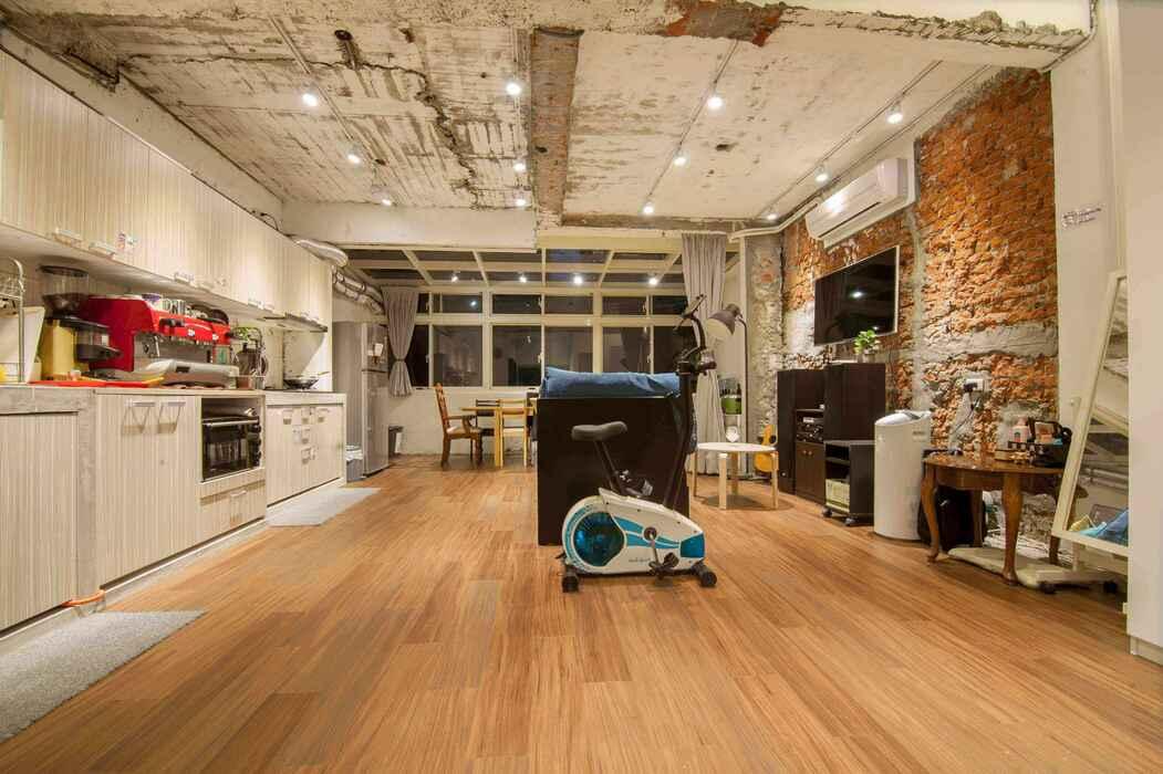 門客三千 Makers 3000+ Co-Design Lab