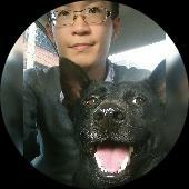 Jacky Chang | 簡單創