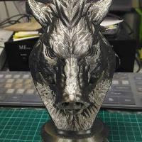 明耀資訊3D列印