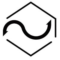 專注於永續經濟便捷租用宅的模組化建築技術