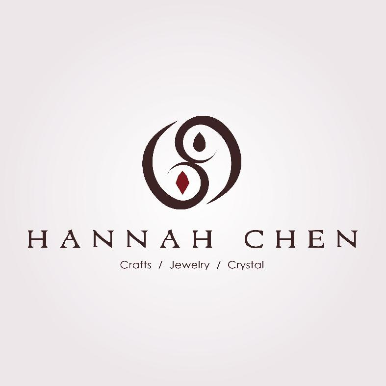 HannahChen專屬珠飾