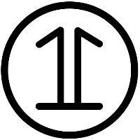 UI/UX設計師(技術股、合夥人職缺)