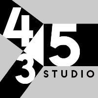 345創意方程式