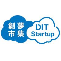 創夢市集 DIT Startup