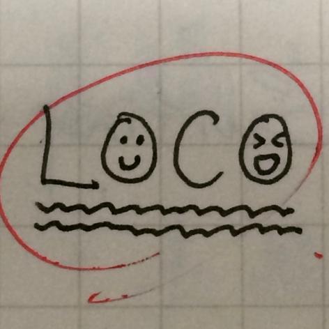 LOCO 樂客