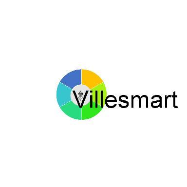 VilleSmart物聯聚絡