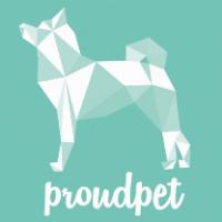 寵物醫療電商平台